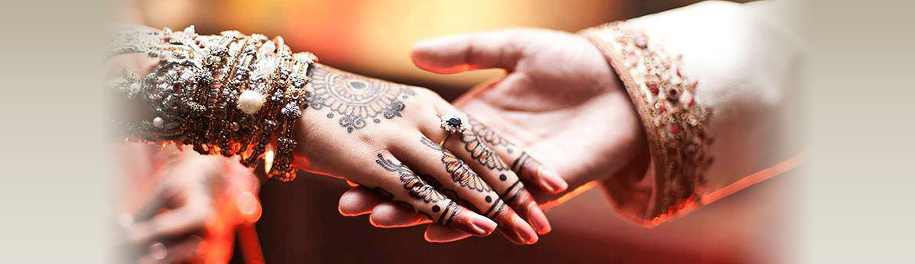 Islamic marriage online