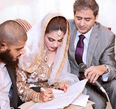 Payment Modes: Court Marriage Nikah Online Telephonic Skype Calls