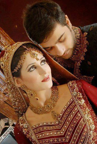 Nikah Online valid Docs worldwide services Competent Lawyer